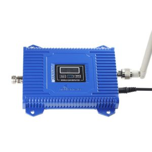 3G 4G repeaters